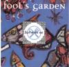 Fool's Garden - Lemon Tree artwork