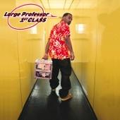 Large Professor - Born To Ball