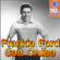 Sea Cruise (Digitally Remastered) - Frankie Ford