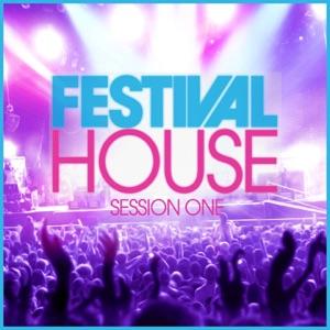 Festival House, Session 1