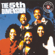 The Fifth Dimension: Master Hits - The 5th Dimension