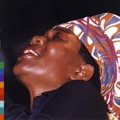 Eyuphuro - Akatswela (Love Is So Bewildering)