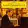 Emil Gilels - Chopin: Sonate No. 3 - Polonaises Nos. 3 - 4 & 6