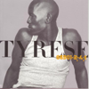 Tyrese - Tell Me, Tell Me (with Before Dark) portada