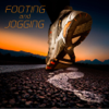 Footing and Jogging: Chill Out Lounge Bar Workout Music Grooves - Footing Jogging Workout