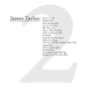 Greatest Hits, Vol. 2 - James Taylor