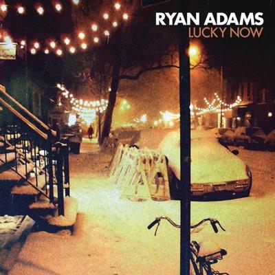 Lucky Now - Single - Ryan Adams