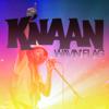 K'naan - Wavin' Flag artwork