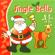 Jingle Bells - Kidzone Top 100 classifica musicale  Top 100 canzoni per bambini