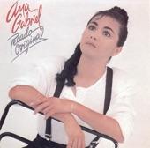 Ana Gabriel - Ven, ven