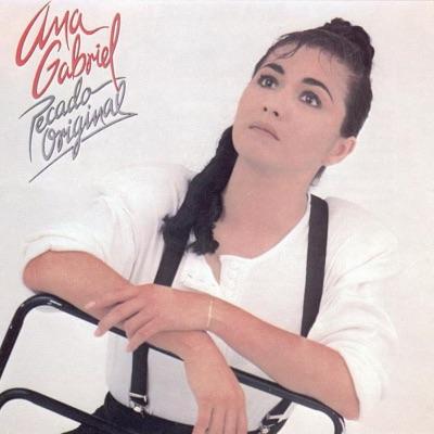 Pecado Original - Ana Gabriel