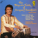 The Majestic Tabla of Swapan Chaudhuri - Swapan Chaudhuri & Ramesh Mishra