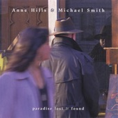 Anne Hills & Michael Smith - Paterson Summer