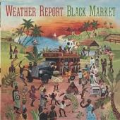 Weather Report - Elegant People