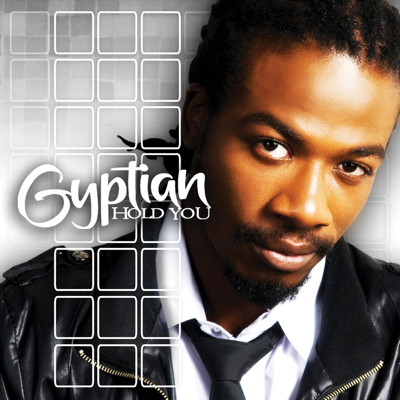 Hold You (Hold Yuh) - Gyptian song