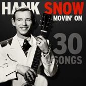 Hank Snow - The Rhumba Boogie
