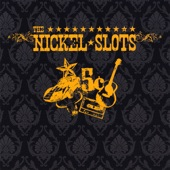 The Nickel Slots - Lucky Number 7s