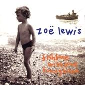 Zoë Lewis - Write Me a Letter