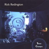 Rick Redington - Sail On