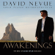 As the Deer - David Nevue