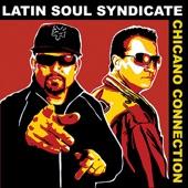 Latin Soul Syndicate - The Funky Cha Cha