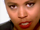 Gypsy Woman (She's Homeless) - Crystal Waters
