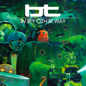 Every Other Way (feat. JES)
