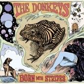 The Donkeys - Bloodhound