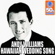 Hawaiian Wedding Song (Digitally Remastered) - Andy Williams