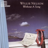Willie Nelson - A Dreamer's Holiday