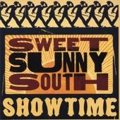 Sweet Sunny South - Farm & Home Jingle