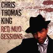 Chris Thomas King - Come On In My Kitchen