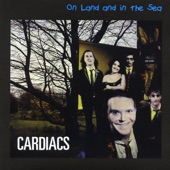 Cardiacs - Baby Heart Dirt