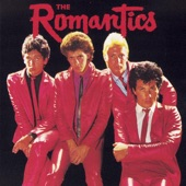 The Romantics - Tell It To Carrie