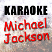 Michael Jackson (Karaoke Version)