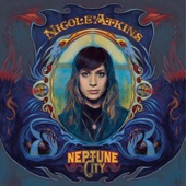 Nicole Atkins - Party's Over