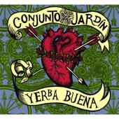 Conjunto Jardin - La Culebra