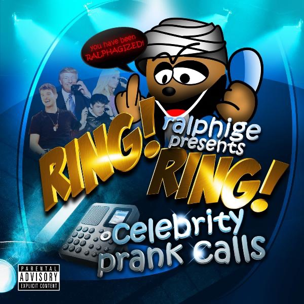 Top 8 Best Prank Call Websites to Use - Online Fanatic