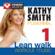 Power Music Workout - Kathy Smith PowerMix Walking: 30 Min Non-Stop Workout - 128-133bpm for Walking, Cardio & General Fitness