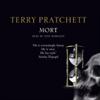 Terry Pratchett - Mort: Discworld, Book 4 (Unabridged) artwork