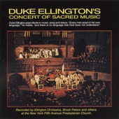 Duke Ellington - Come Sunday