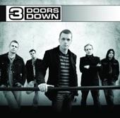 3 Doors Down - Citizen / Soldier