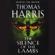 Thomas Harris - The Silence of the Lambs (Gekürzt)
