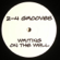 Writing On the Wall (Original Edit) - 2-4 Grooves