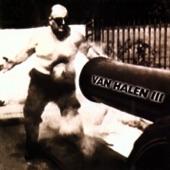 Van Halen - How Many Say I