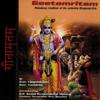 Geetamritam: Melodious Rendition of the Complete Bhagavad Gita - Vanishree, Vijayalakshmi