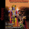 Geetamritam: Melodious Rendition of the Complete Bhagavad Gita songs