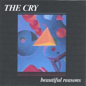 The Cry - Truth
