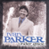 I Am What Ever You Need - Ivan Parker