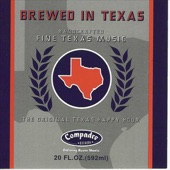 Tommy Alverson - Una Más Cerveza